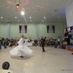 adiyaman-dini-dugun-organizasyonlari-144x144