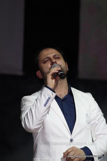arena-mega-fethullah-badem-tasavvuf-konseri