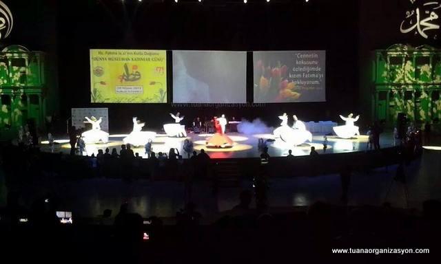 arena-mega-tasavvuf-konseri