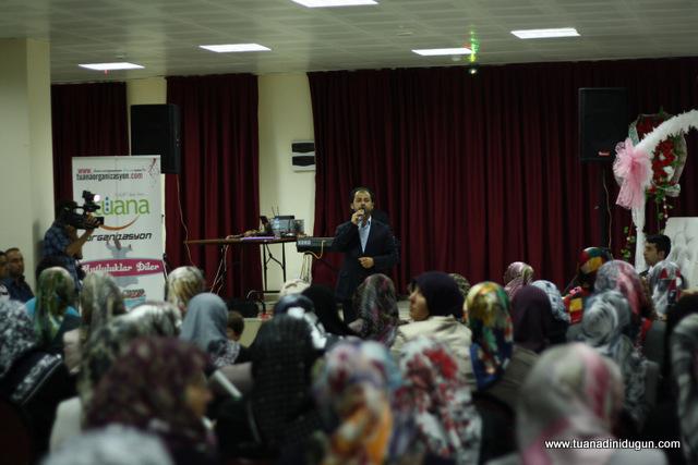 balıkesirde-islami-dugun-organizasyonu