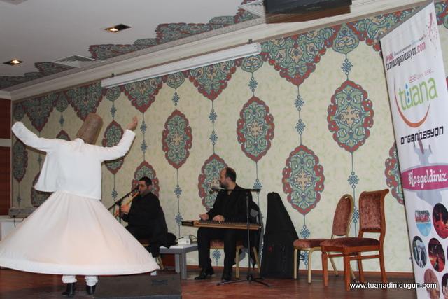 istanbul-dini-dugun-organizasyonlari