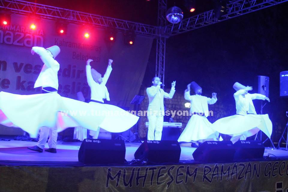 kahramanmaras-dini-konser-organizasyonu