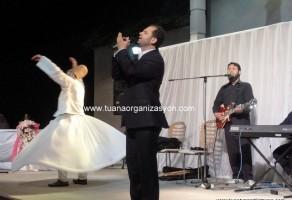 Bağcılar İslami Düğün