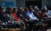 Eskişehir Alpu'daki Muhteşem Program