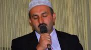 Hafız Mustafa Kızılcaoğlu