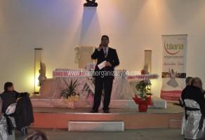 Isparta'da Dini Düğün Organizasyonu