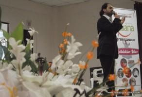 Kütahya Dini Düğün Organizasyonu
