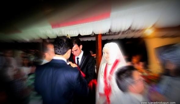 kahramanmaraş islami düğün organizasyonu