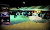 Kahramanmaraş Dini Düğün Organizasyonu