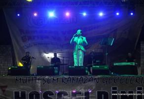ramazan 2012 teşekkür