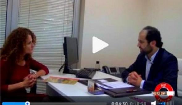 Tempo Tv – Röportajımız
