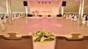 Dini Düğün Salonları