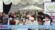 Yozlaşan Sünnet Düğünleri