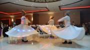 Van'da Dini Düğün