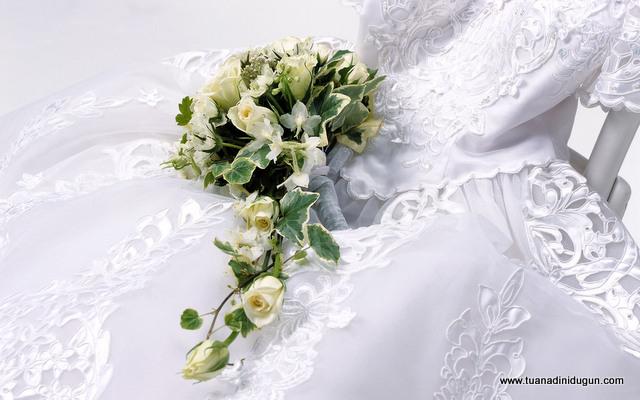 dini düğün