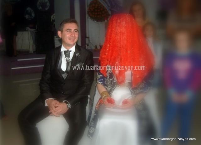 maraş düğünleri